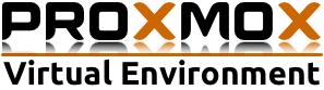 Permission Denied pada Proxmox saat Backup LXC ke NFS