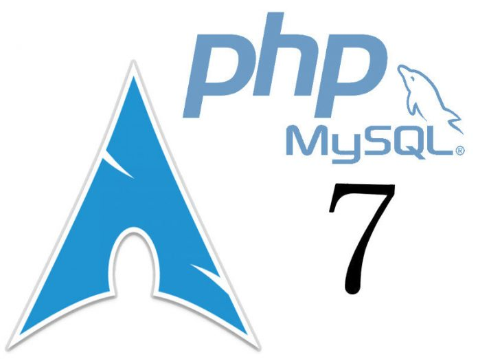 php7-696x522