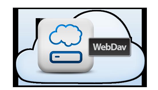 Mount Webdav Sebagai Filesystem Menggunakan davfs